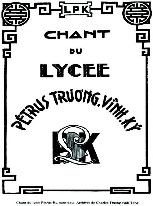 Ky Yeu PK 2018 - 88