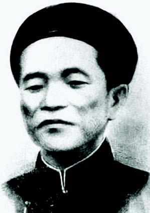Ky Yeu PK 2018 - 94