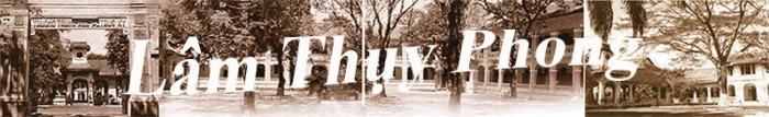 Lam Thuy Phong_logo 2