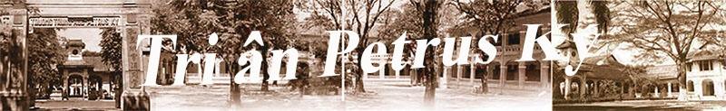 Tri an Petrus Ky_logo