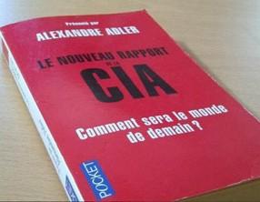 Bao cao CIA moi 01