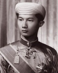 HoangTuBaoLong 01