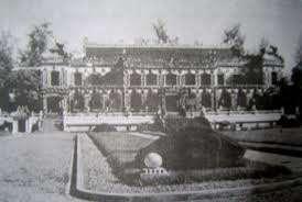 HoangTuBaoLong 02