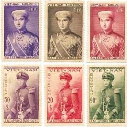 HoangTuBaoLong 10