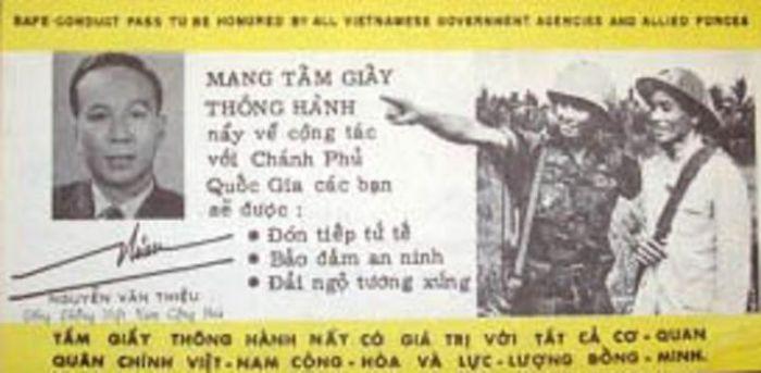 Nhac si Hoang Giac 06