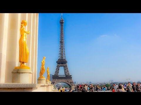 Triet ly song Paris 03