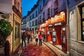 Triet ly song Paris 04