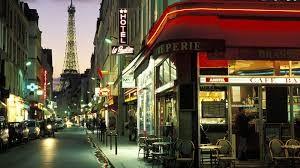 Triet ly song Paris 05