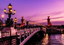 Triet ly song Paris 10