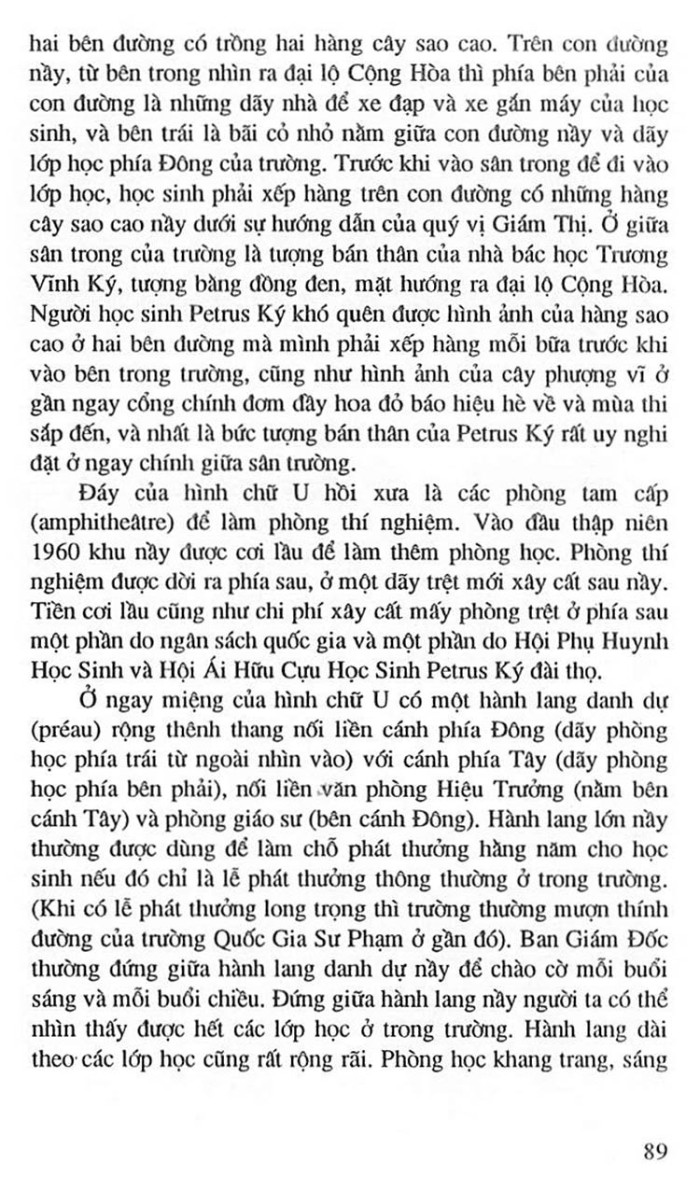Truong Trung Hoc Petrus Ky 102