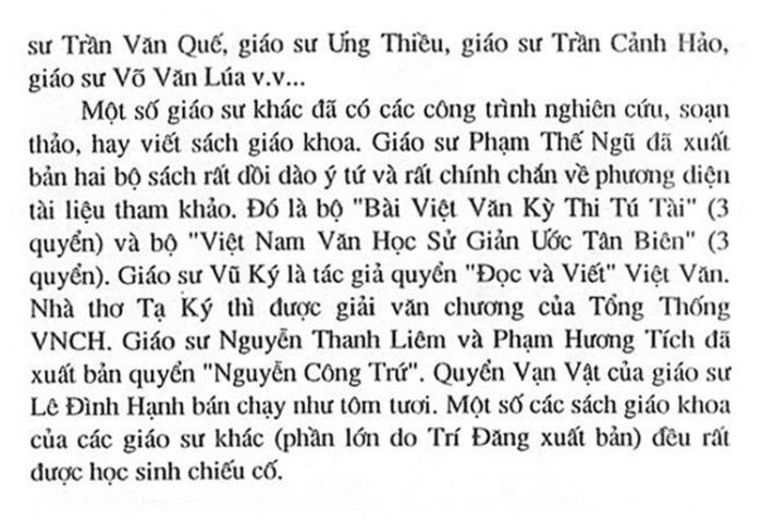 Truong Trung Hoc Petrus Ky 108 a