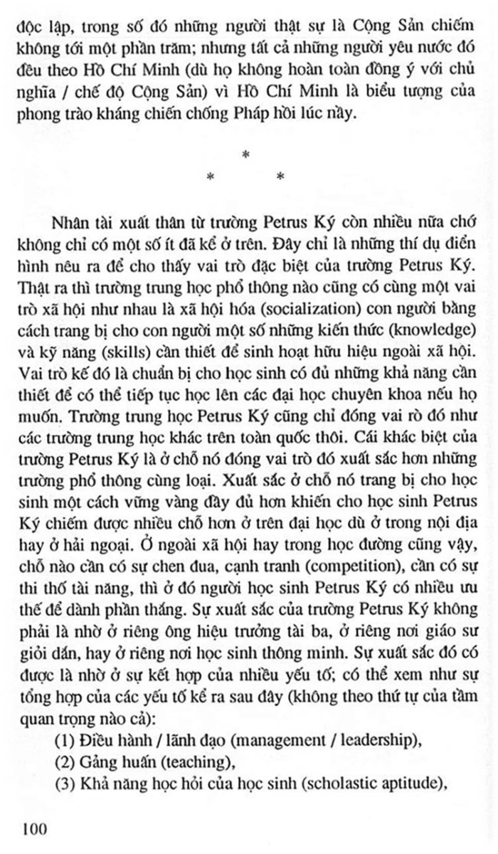 Truong Trung Hoc Petrus Ky 113