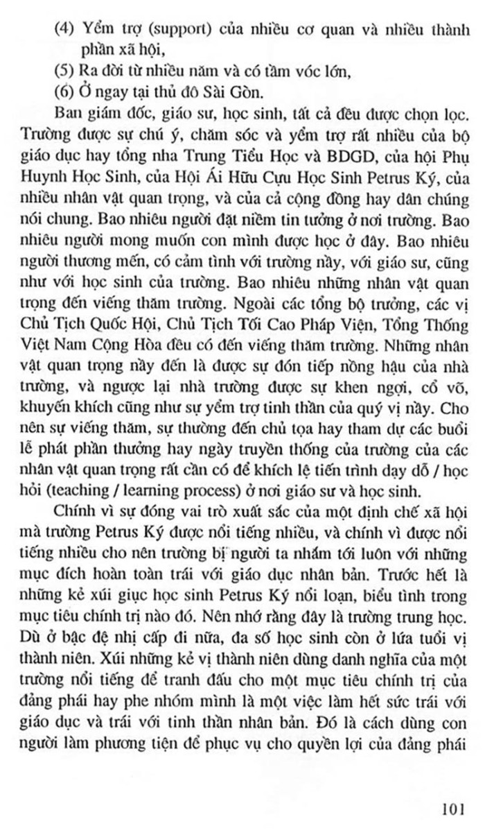 Truong Trung Hoc Petrus Ky 114
