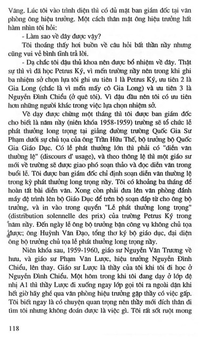 Truong Trung Hoc Petrus Ky 131