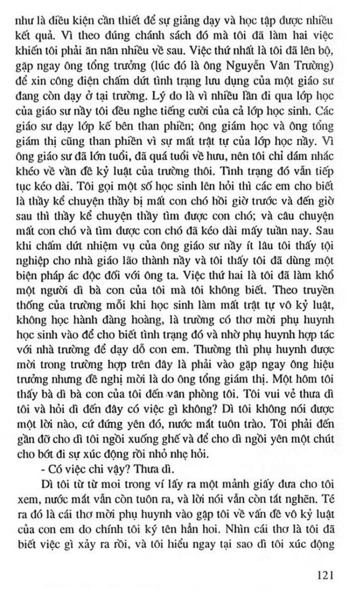 Truong Trung Hoc Petrus Ky 134