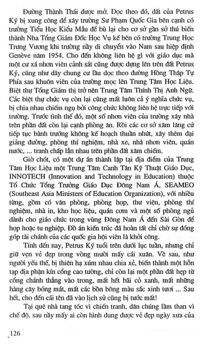 Truong Trung Hoc Petrus Ky 139