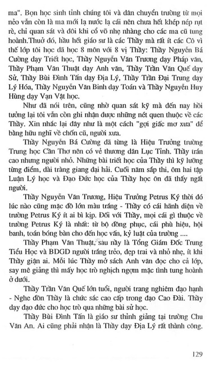 Truong Trung Hoc Petrus Ky 142