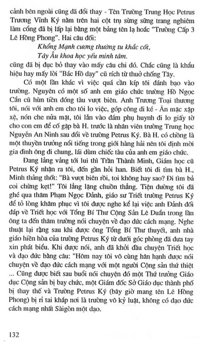 Truong Trung Hoc Petrus Ky 145