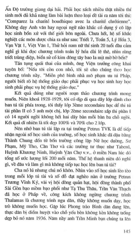 Truong Trung Hoc Petrus Ky 158