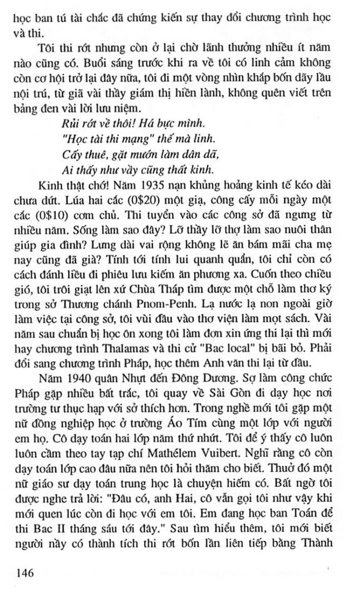 Truong Trung Hoc Petrus Ky 159