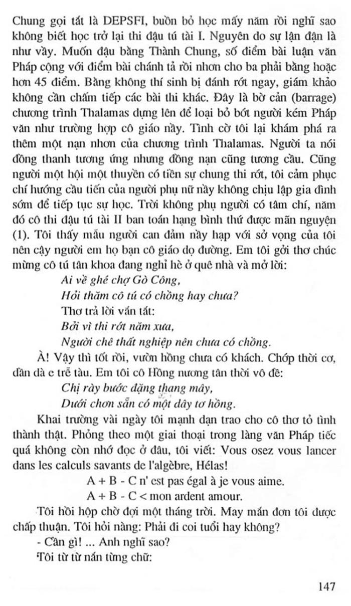 Truong Trung Hoc Petrus Ky 160