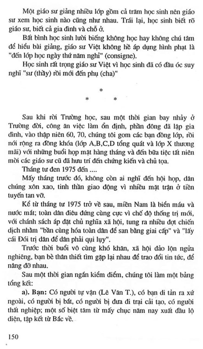 Truong Trung Hoc Petrus Ky 163