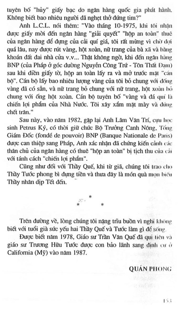 Truong Trung Hoc Petrus Ky 166