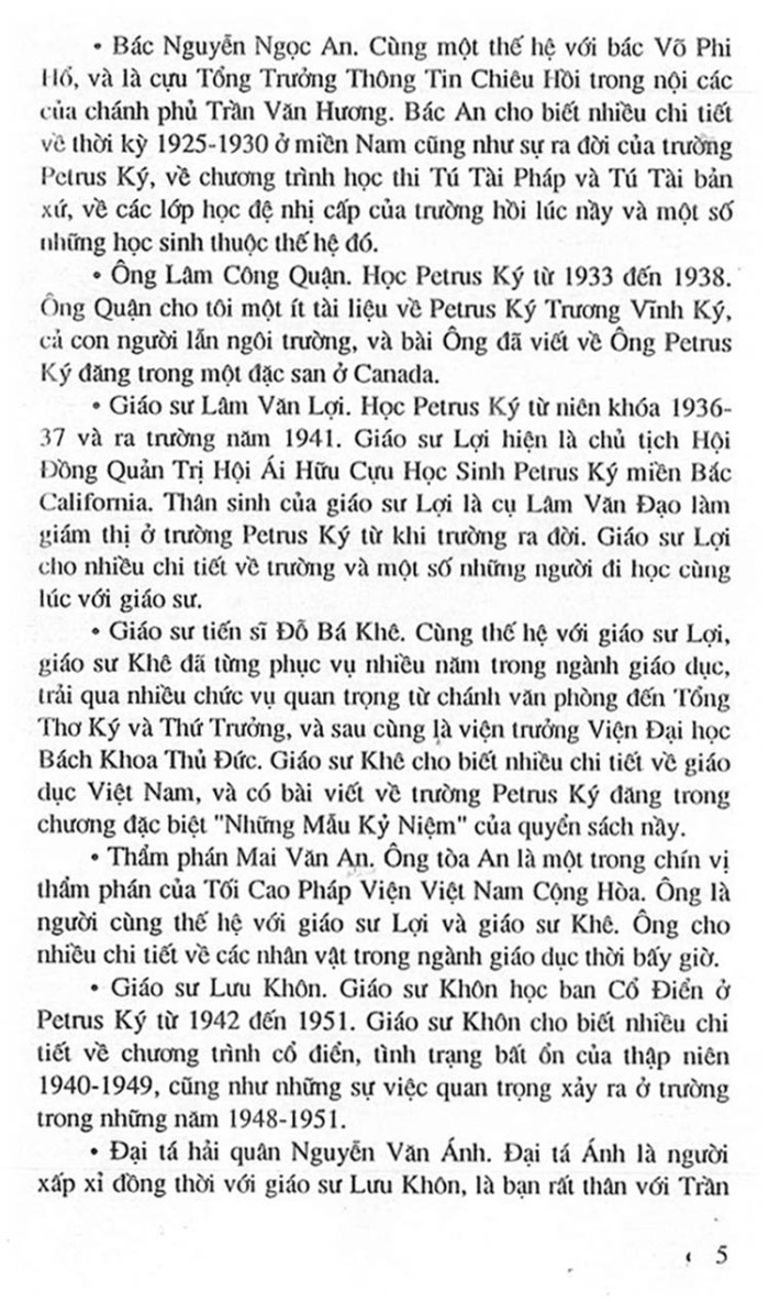 Truong Trung Hoc Petrus Ky 18