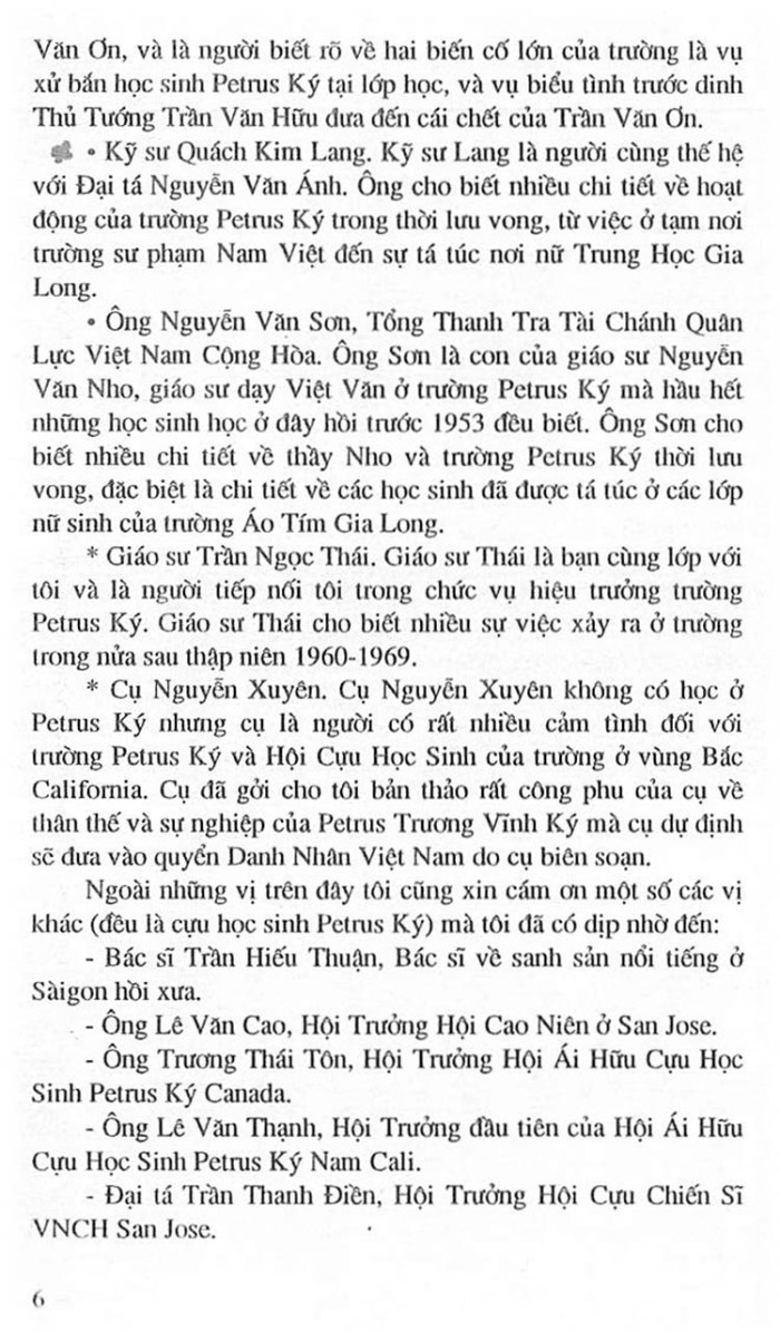 Truong Trung Hoc Petrus Ky 19