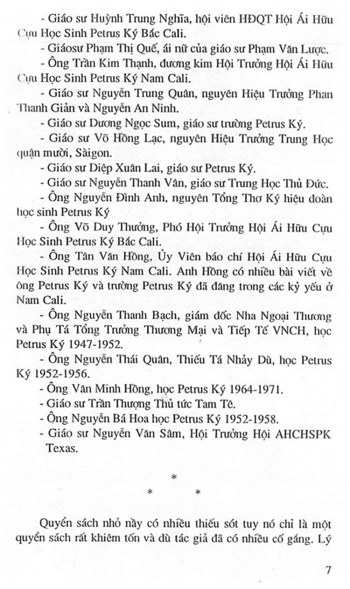 Truong Trung Hoc Petrus Ky 20