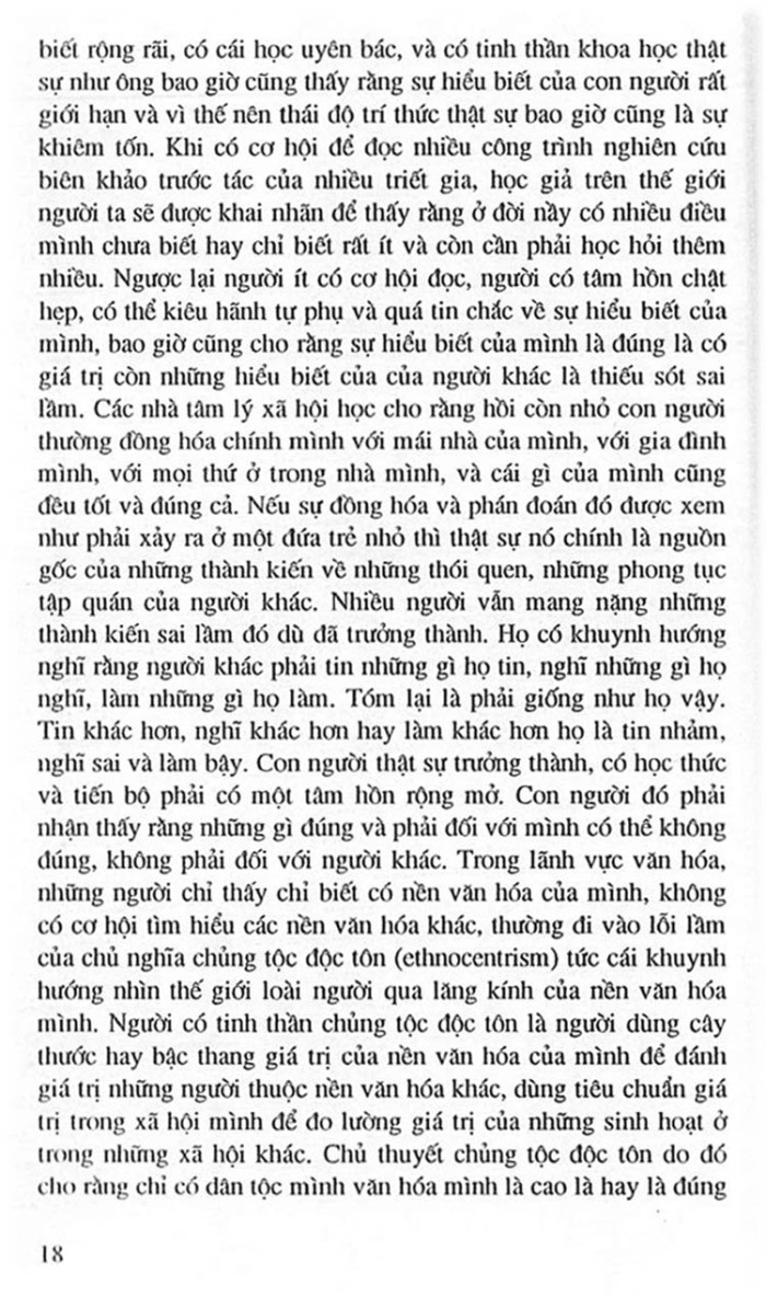 Truong Trung Hoc Petrus Ky 31