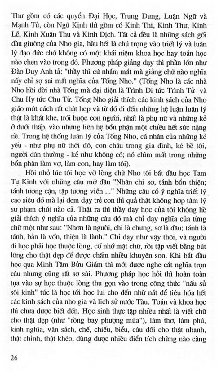Truong Trung Hoc Petrus Ky 39