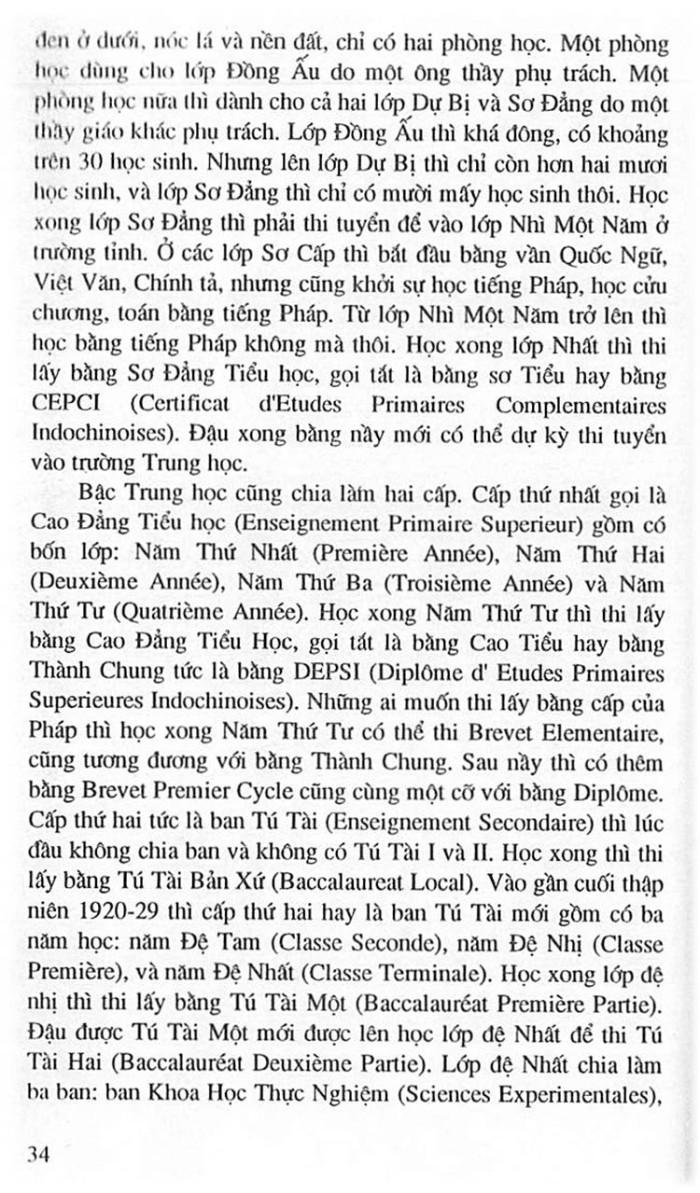 Truong Trung Hoc Petrus Ky 47