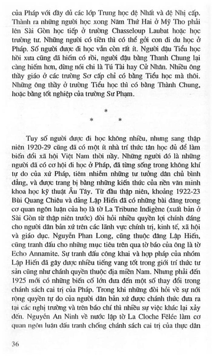 Truong Trung Hoc Petrus Ky 49