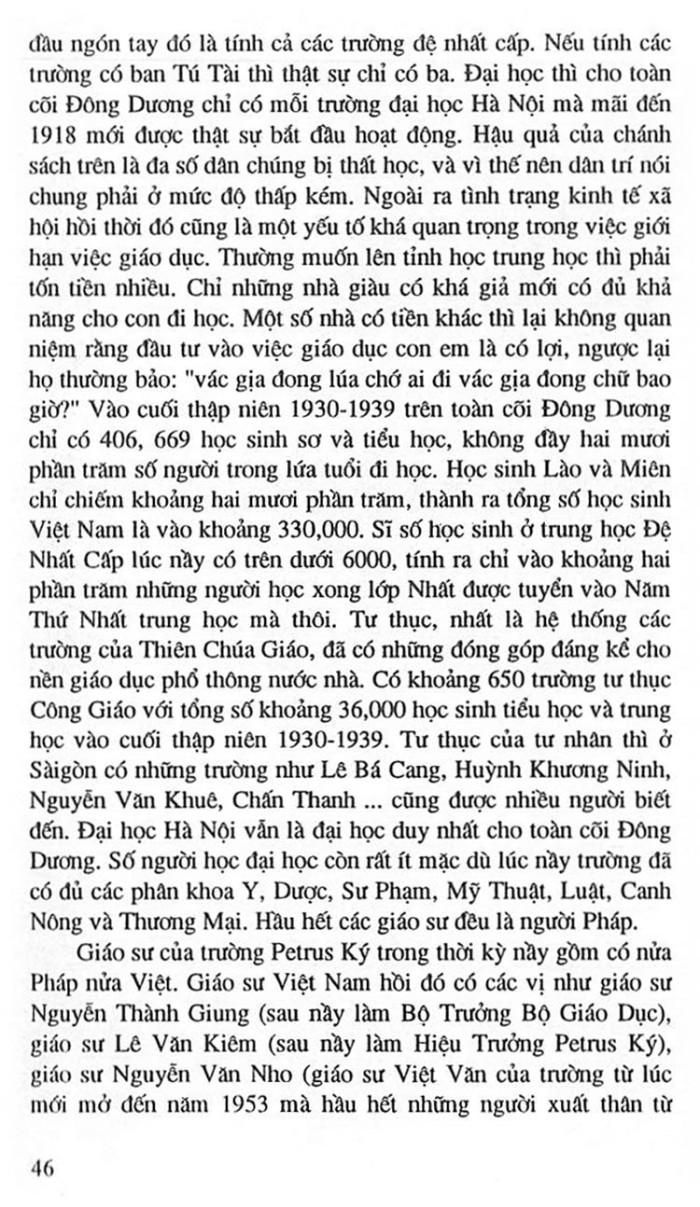 Truong Trung Hoc Petrus Ky 59