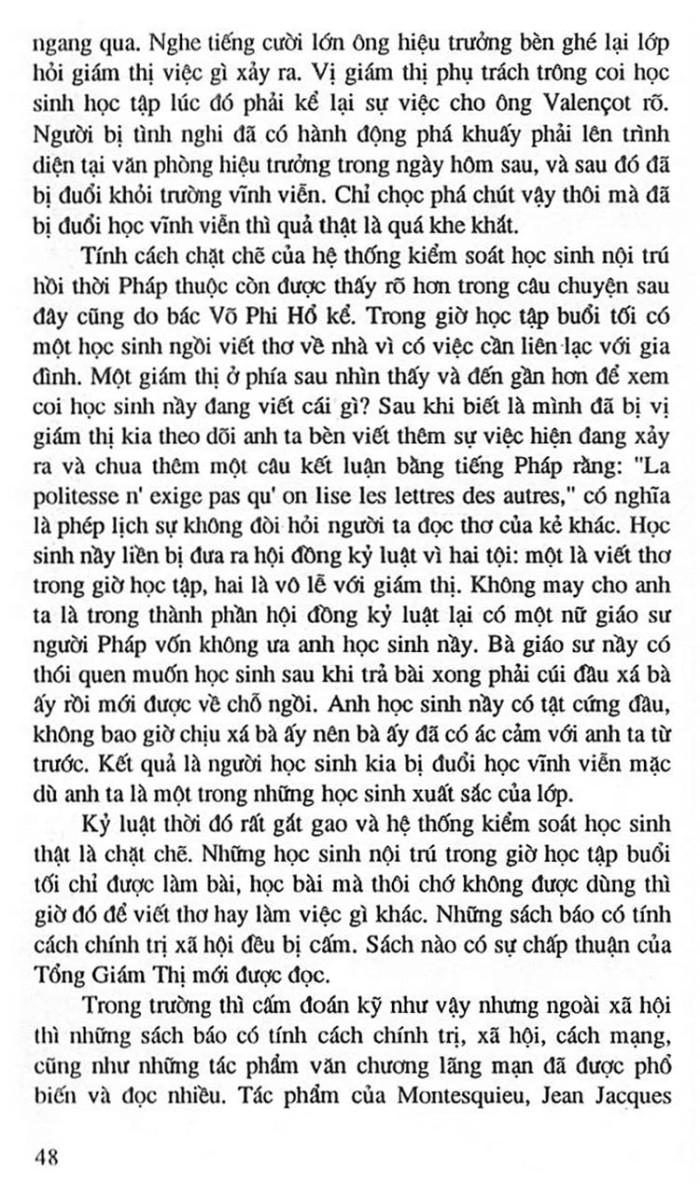 Truong Trung Hoc Petrus Ky 61