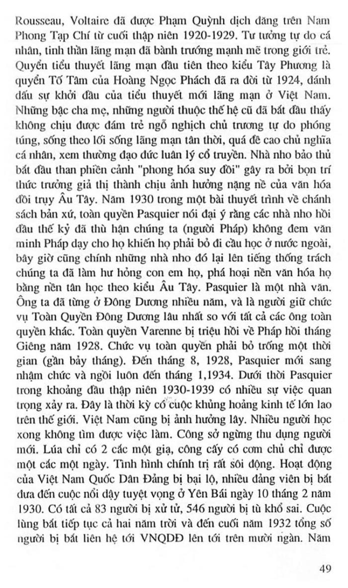 Truong Trung Hoc Petrus Ky 62