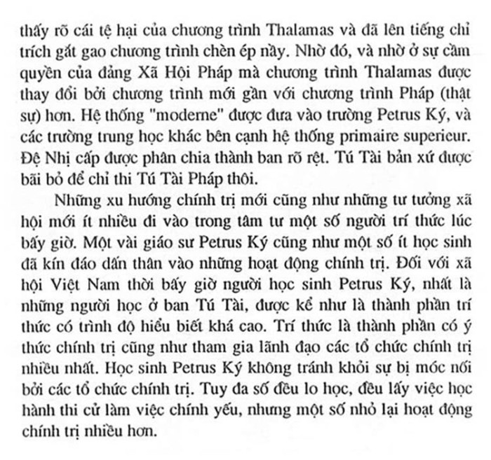 Truong Trung Hoc Petrus Ky 64 a