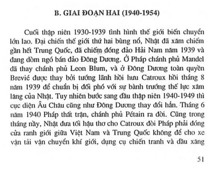 Truong Trung Hoc Petrus Ky 64 b