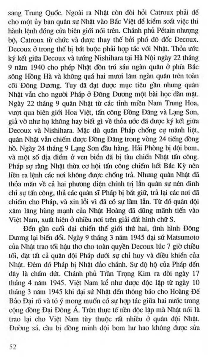 Truong Trung Hoc Petrus Ky 65