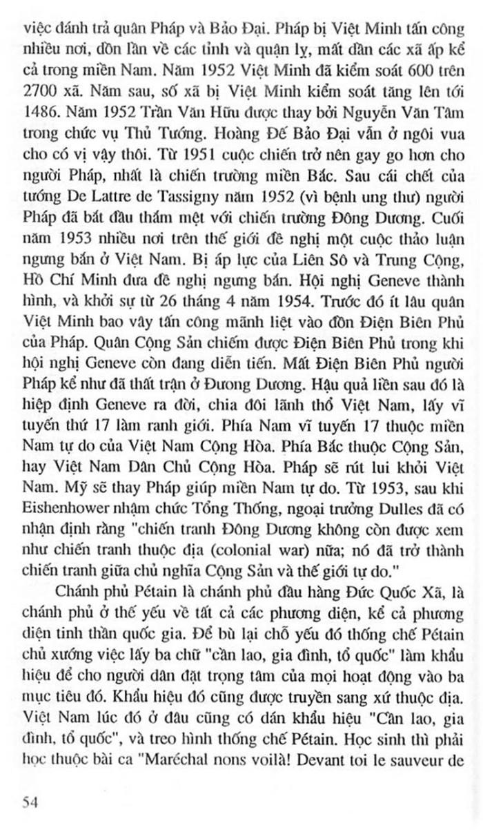Truong Trung Hoc Petrus Ky 67