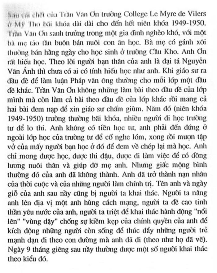 Truong Trung Hoc Petrus Ky 71 a