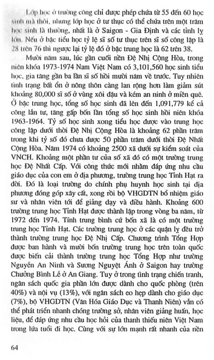 Truong Trung Hoc Petrus Ky 77