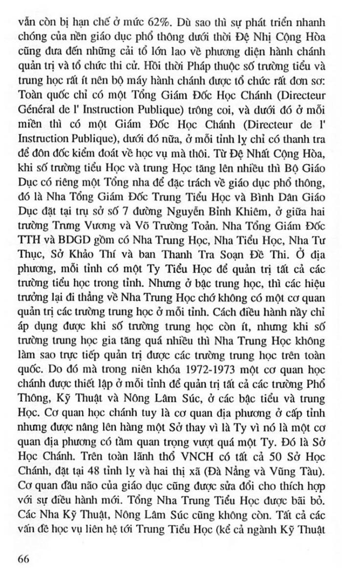 Truong Trung Hoc Petrus Ky 79