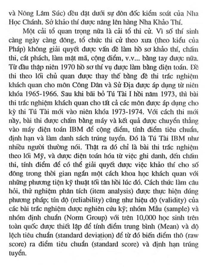 Truong Trung Hoc Petrus Ky 80 a