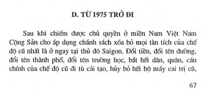 Truong Trung Hoc Petrus Ky 80 b
