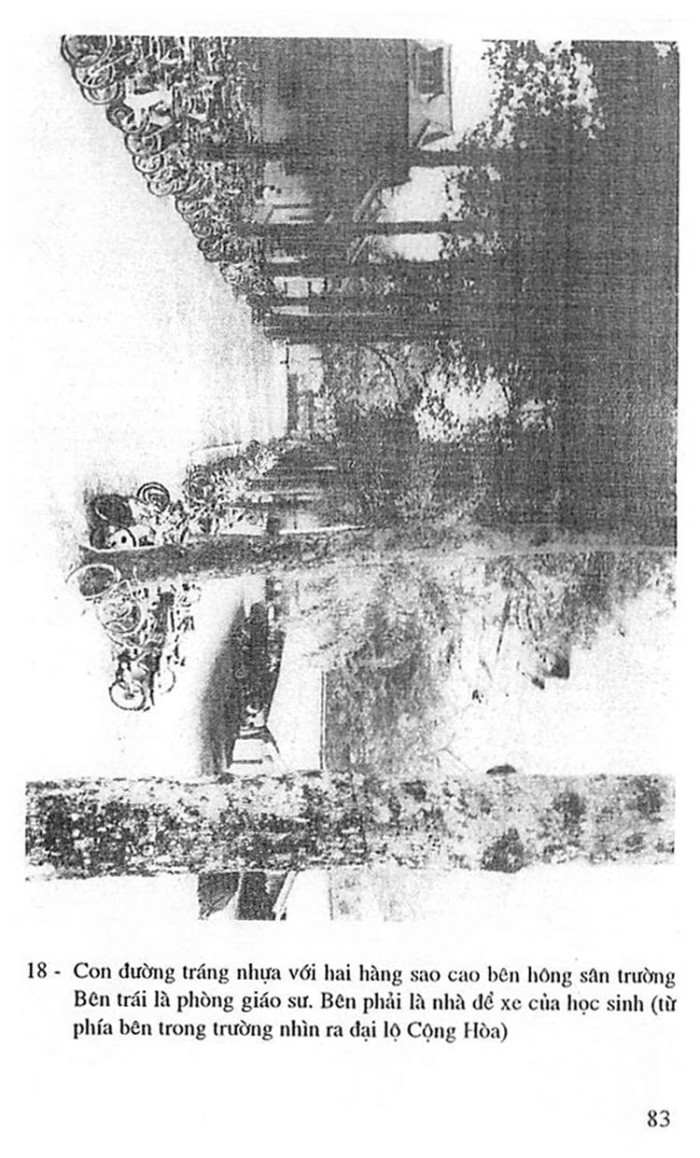 Truong Trung Hoc Petrus Ky 96