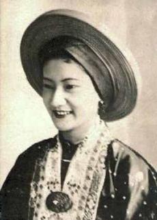 Vua Bao Dai 02