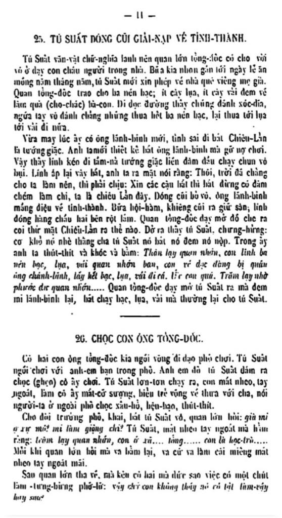 chuyen khoi hai 11