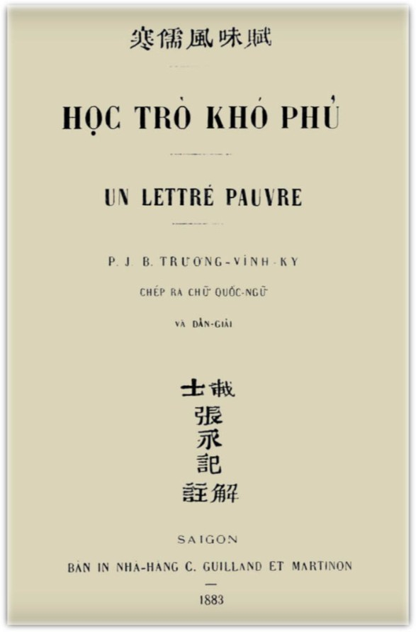 hoc tro kho phu 01